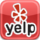 Fuentes Moving Miami Movers on Yelp